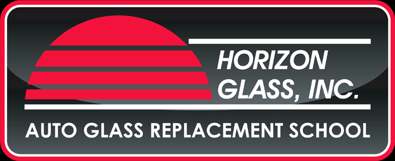 Horizon Auto Glass Replacement School